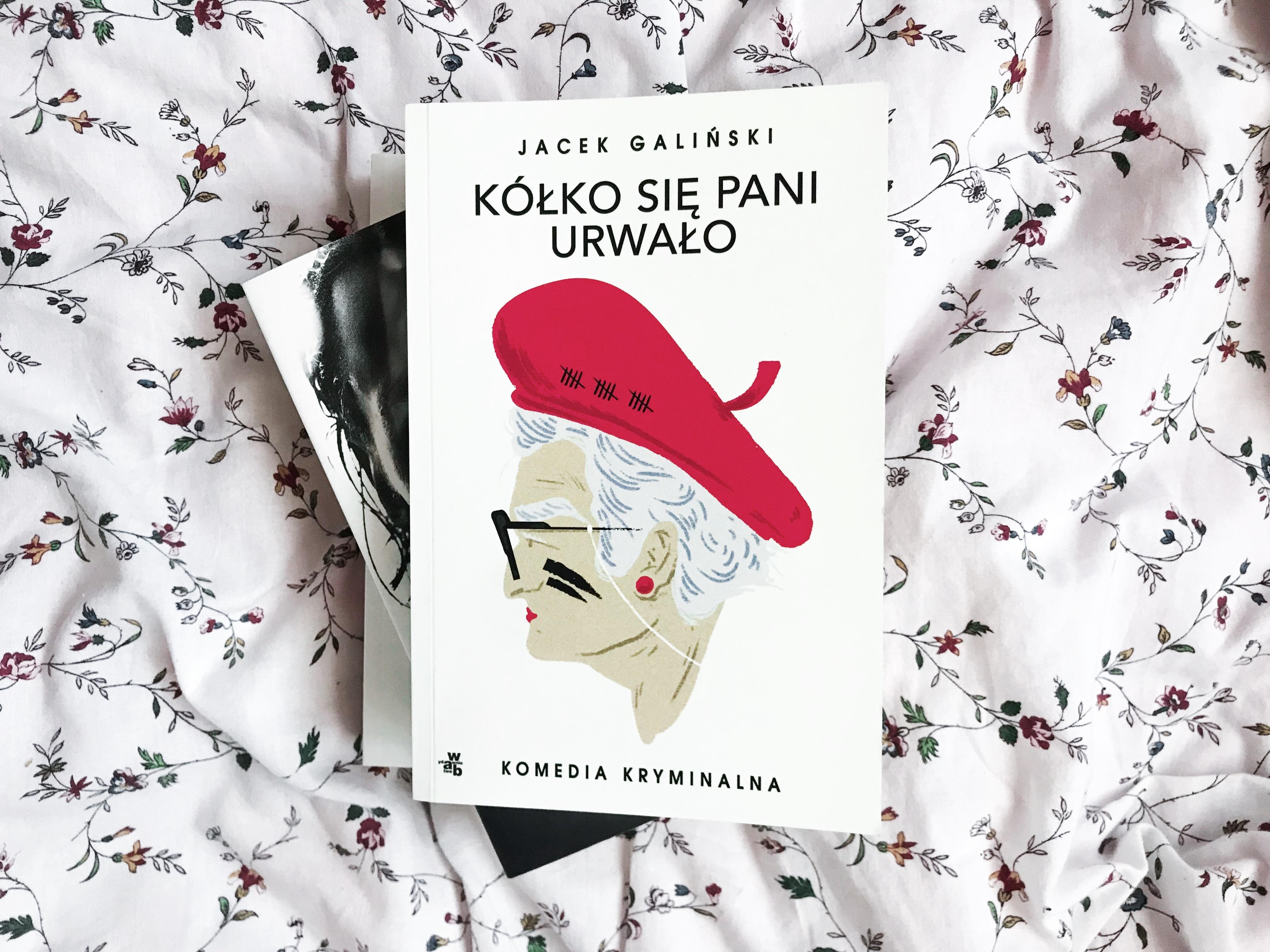przedpremierowo-kolko-sie-pani-urwalo-jacek-galinski