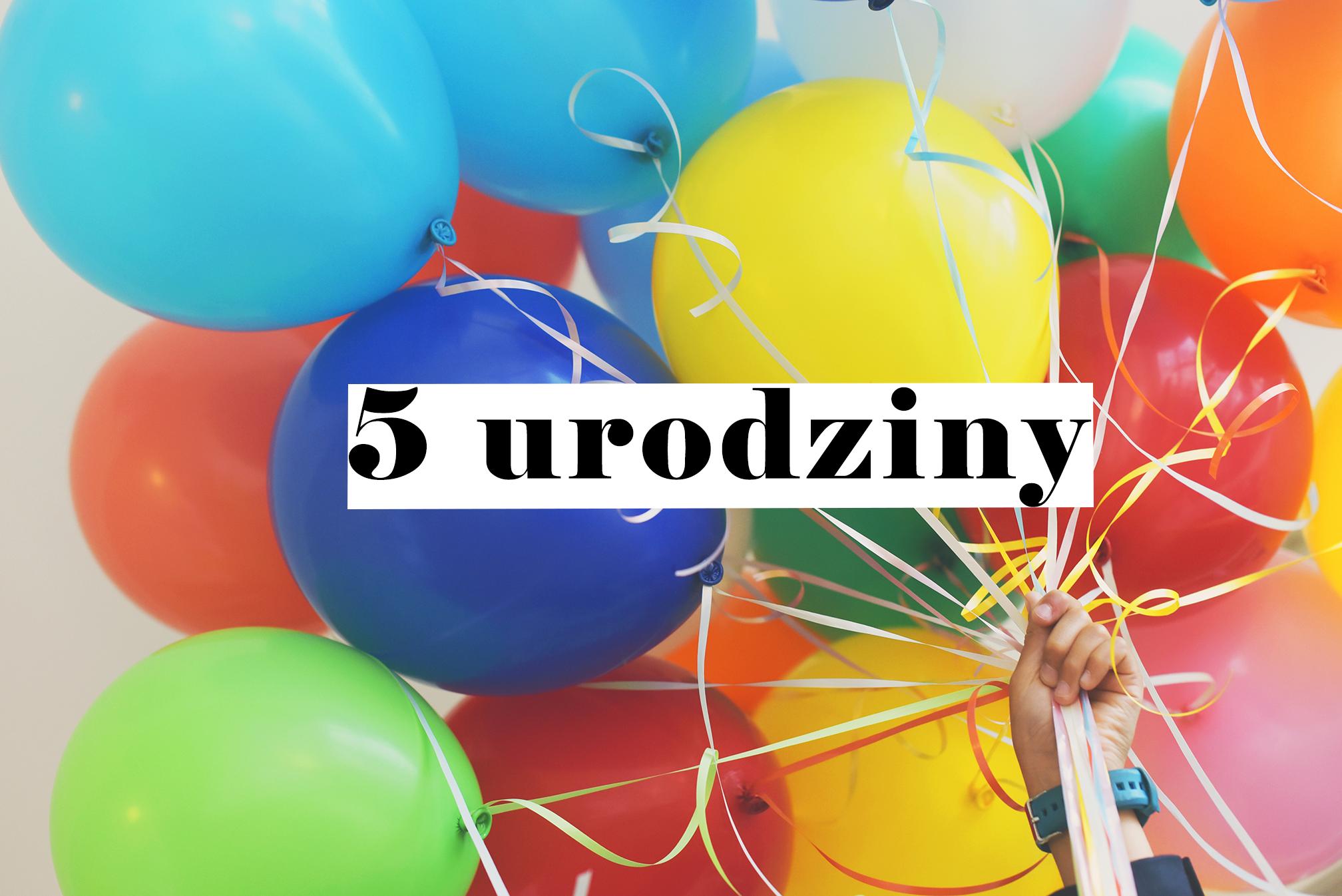 5-urodziny-konkurs