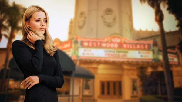 """Once upon a time… in Hollywood"" zachwyca czy nie?"
