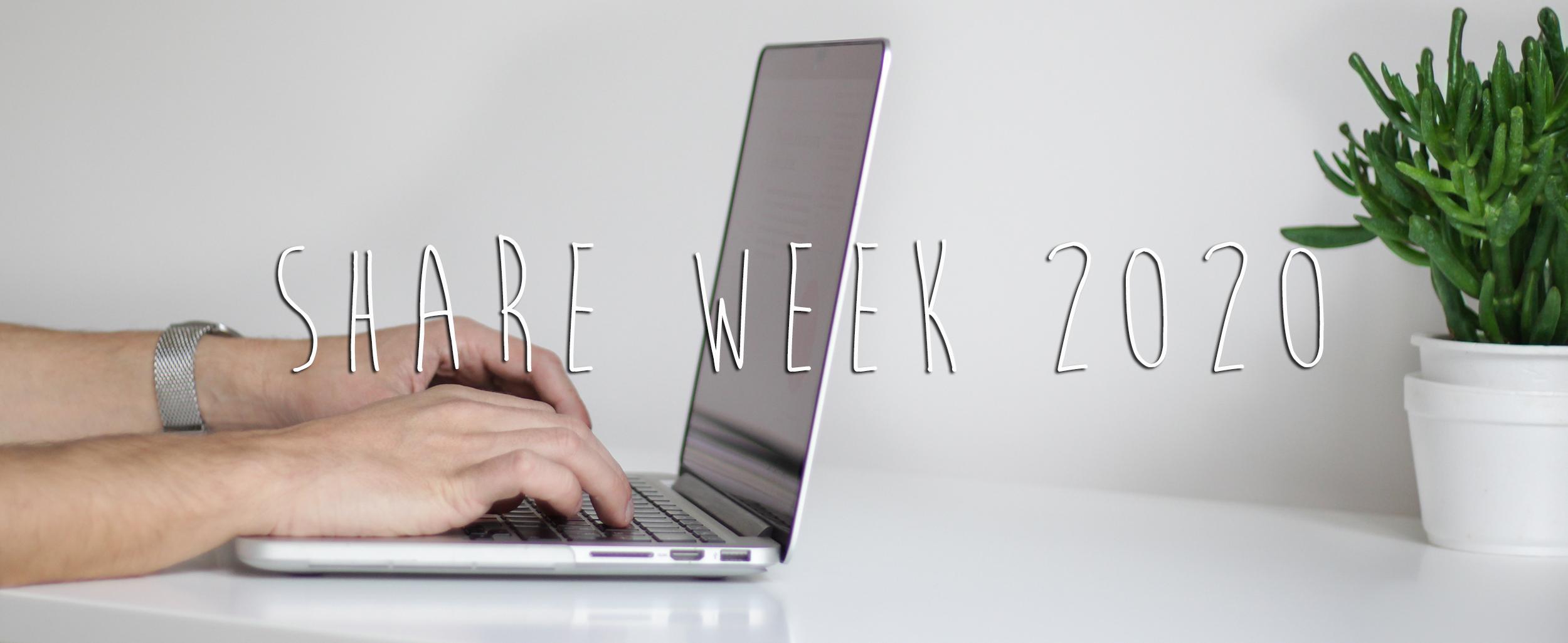 share-week-2020