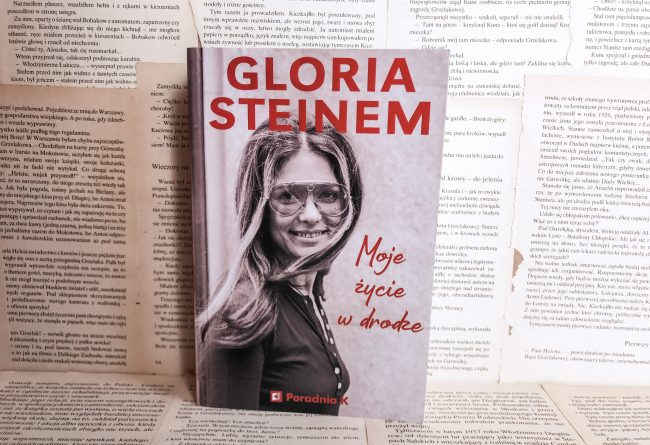 gloria-steinem-17-inspirujacych-cytatow-z-moje-zycie-w-drodze